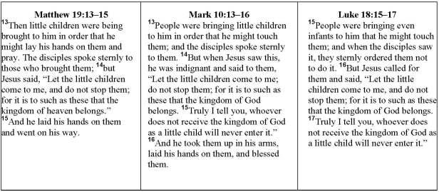 pdf-gospels