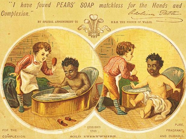 soap-image